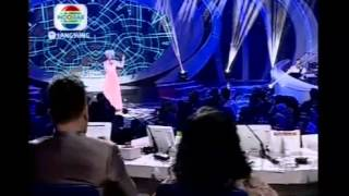 Eva-Ratapan Anak Tiri-Konser 200214
