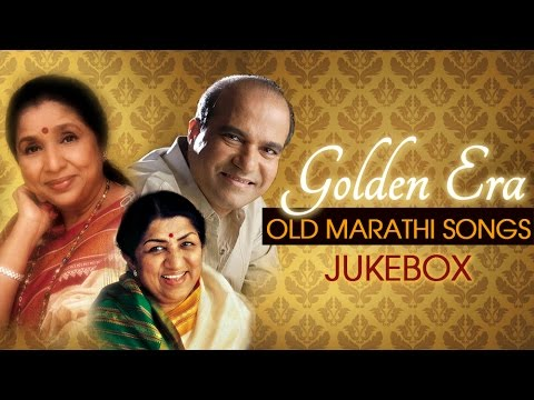 Old song status download mp4