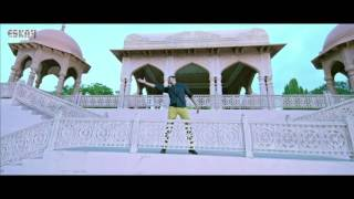 Onek Sadhana  Full  HD Video   Niyoti   Imran   Nancy   Latest Bengali song