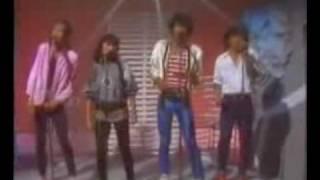 BATTLE OF THE BANDS 1986 - Hapuskan Lanun Cetak Rompak