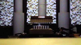 Pie Jesu ( SACD from 2010 HK AV Show  )