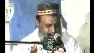 Saifulmalook by Malik Ghulam Mustafa. Ghous e Pak. part 01