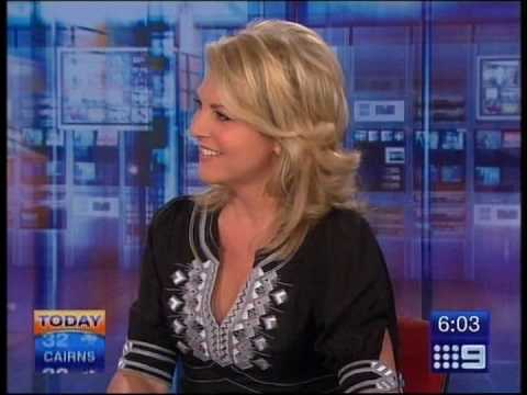 Today Show Funny Bits part 4. The Best of Georgie & Karl