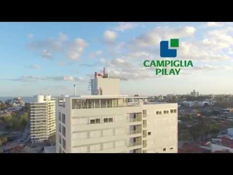 Xxx Mp4 Campiglia Pilay II Lanzamiento 2015 3gp Sex