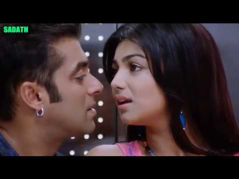 Mere Rashke Qamar | Ayesha Takia , Salman Khan | 4K Ultra HD