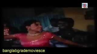 Sikha hot bangla masala actress