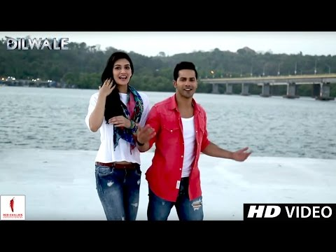 Xxx Mp4 Kriti Bachchan And One More Dhawan Dilwale Kriti Sanon Varun Dhawan 3gp Sex