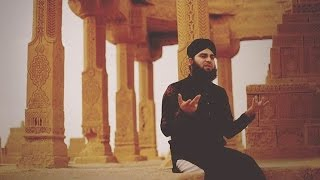 Hafiz Ahmed Raza Qadri - Aaya Na Hoga - Beautiful Manqabat