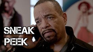 Law and Order SVU - Episode 19.09 - Gone Baby Gone - Sneak Peek 1
