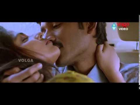 Xxx Mp4 Raghuvaran B Tech Songs Po Pove Yekantham Dhanush Amala Paul YouTube 480p 3gp Sex