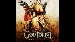 God Forbid - The Discovery/The Rain