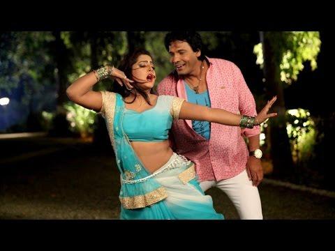 Xxx Mp4 Sikdi Ke Locket Mein BHOJPURI HOT FULL SONG Viraj Bhatt Anjana Singh 3gp Sex