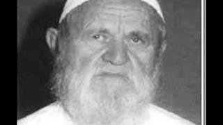 الشيخ الألباني يرد على عائض القرني.wmv