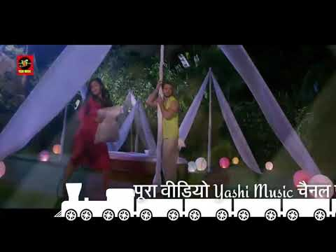 Xxx Mp4 Kajal Raghwani Sexy Hot Song 2018 3gp Sex