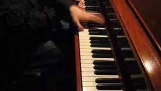 Jay Chou - Secret - (Time Travel Theme) - FREE SHEET MUSIC
