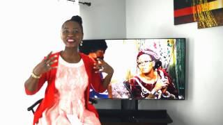 Nigerian Nollywood Movie Review - Foyeke