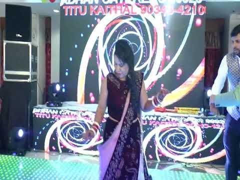 Xxx Mp4 Radhika K Daddy Dance Performance 3gp Sex