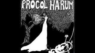 Procol Harum - Repent Walpurgis