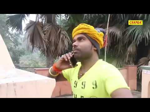 Xxx Mp4 Tufani Lal Yadav अब तक का सबसे गन्दा विडियो कमजोर दिल वाले ना देखे Bhojpuri Hot Song 2017 3gp Sex