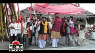 Laxman Meghnad Yudh Deen Bhagat,DalChand Golden Music