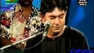 Chanchal Chowdhury, Bangla Folk Song, Bangladesh   1 Phul Gachti Lagaichilam]   YouTube