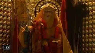Kalyug Ke Awatar | कलयुग के अवतार  | Suresh Khodla | Kholi Bhajan | Baba Mohan Ram