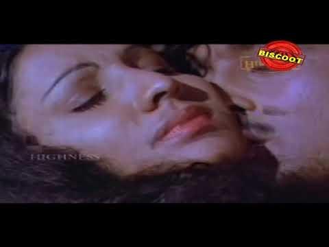 Xxx Mp4 Raasaleela Malayalam Movie Songs Itha Ivide Vare 1977 3gp Sex