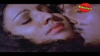 Raasaleela | Malayalam Movie Songs | Itha Ivide Vare (1977)