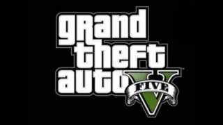 Stardust - Music Sounds Better With You | Non Stop Pop FM Radio Station | GTA V Soundtrack