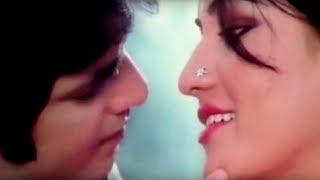 Meri Sanson Ko Jo Meheka Rahi Hai - Lata Mangeshkar, Mahendra Kapoor, Badaltey Rishtey Song