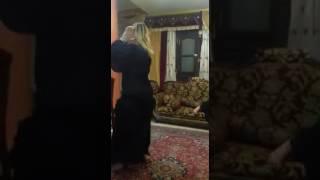 رقص اكثر من رووووعه على اغنيه زلزال مع احلى زالزال