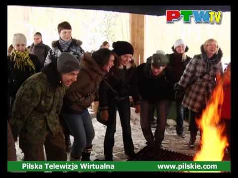 Wiadomości PTW. Fakty pilskie wydarzenia