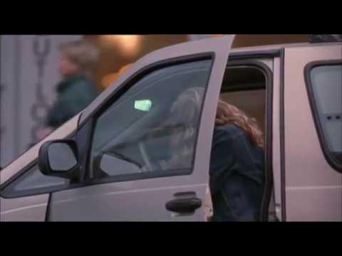 movie / tv | car cranking / pedal pumping | 232