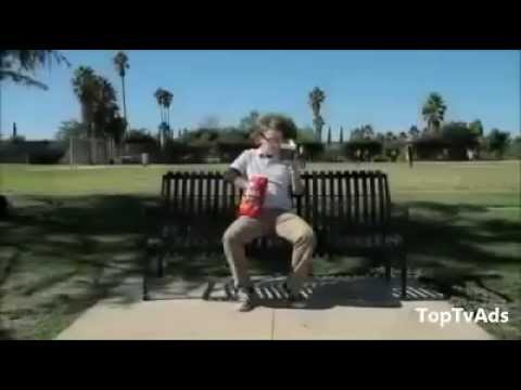 Xxx Mp4 HOT GIRL ON Sexy Doritos Sucking Cock D 3gp Sex