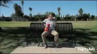HOT GIRL ON sexy doritos (sucking cock) :D