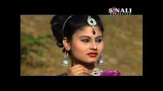 SUN GE SUGA#सुन गे सूगा #New Khortha/Nagpuri Video 2015