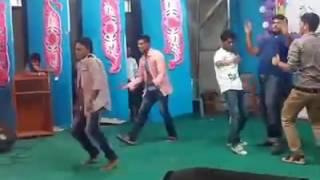 1 Rajshahi College Management  12  4