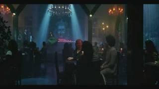 Udi (English Subtitles) - Guzaarish (2010) ☺