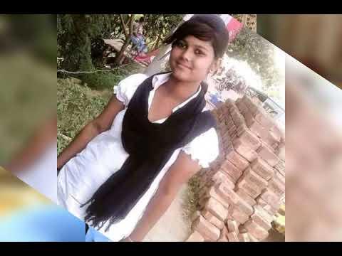 Xxx Mp4 2019 Bhojpuri Video Mix DJ Song🎶 IN New Bihar Wap Album Photo To Video 🎥 3gp Sex