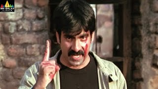 Top Fight Scenes Vol 03 | Back to Back Action Scenes | Sri Balaji Video