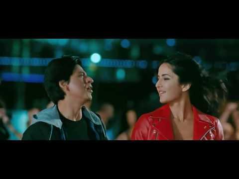 Xxx Mp4 SabWap CoM Katrina Kaif Dancing In Ishq Shava Jab Tak Hai Jaan Hd 3gp Sex