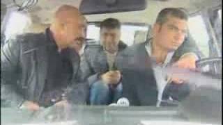 Ahmet FIRAT - Kumarbazın Karısı - Kanal 7