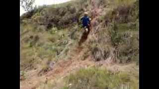 Abertura 2 Trilhao Tiros(dia 30/01/2011).wmv