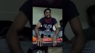 Balkar singh bhatti moga 2 Dubai