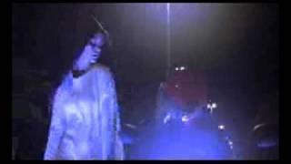HANTU BONCENG - Official TMO (Part 2)