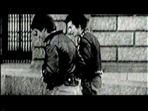 Xxx Mp4 Sex Pistols Holidays In The Sun 3gp Sex