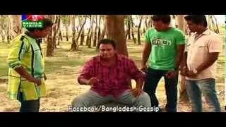 Bangla Eid Natok 2013 Eid Ul Fitr)   Emotional Abdul Motin (HQ) by Jahid Hasan,Rakhi,Shopon   YouTub