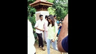 Priyanka Chopra Unhappy As Church Rejects Graveyard For Funeral of Grandmother | Manorama Online
