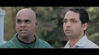 Home Sweet Home 1 (Swapnil Shetkar)  | Latest Konkani Movies Online on www.goenchobalcao.com