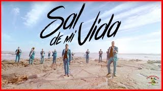 Sal de Mi Vida - La Original Banda El Limón (Video Oficial)